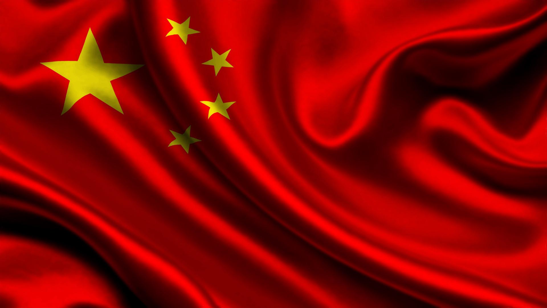 В Китае двух крупных чиновников поймали на взятке
