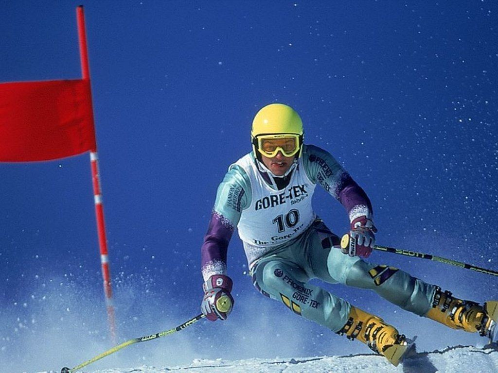 sports_snow019