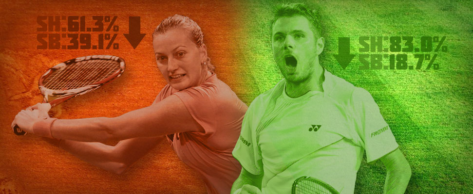 tennis-surface-characteristics-xl