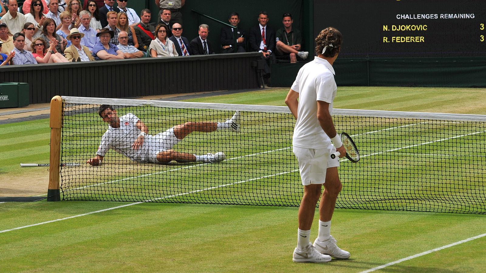 tennis1m