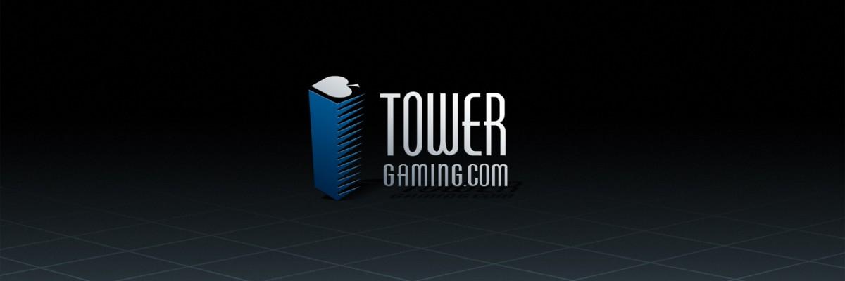 Tower Gaming