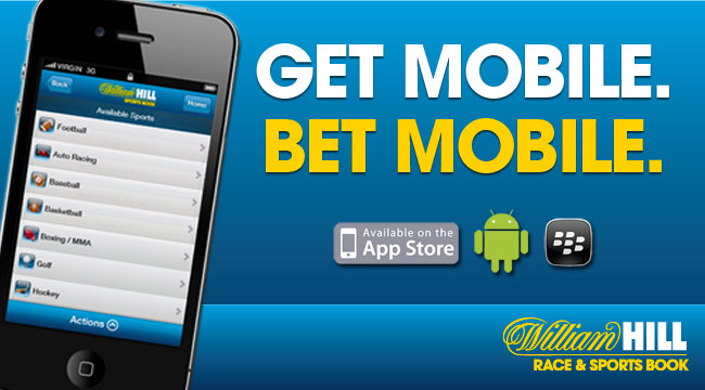 william-hill-mobile
