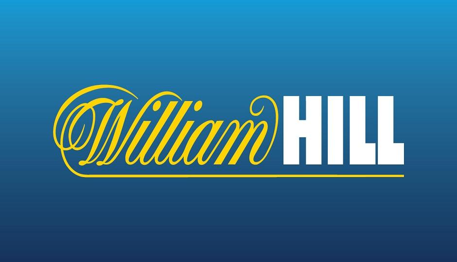 Вход на заблокированный сайт William Hill