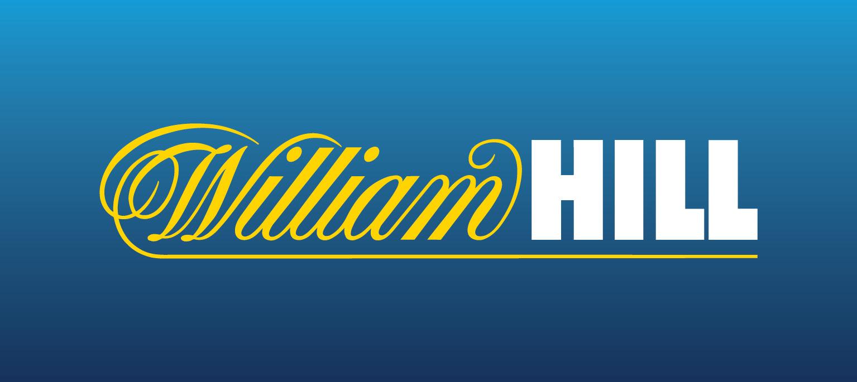 Страховка на экспрессы от WilliamHill