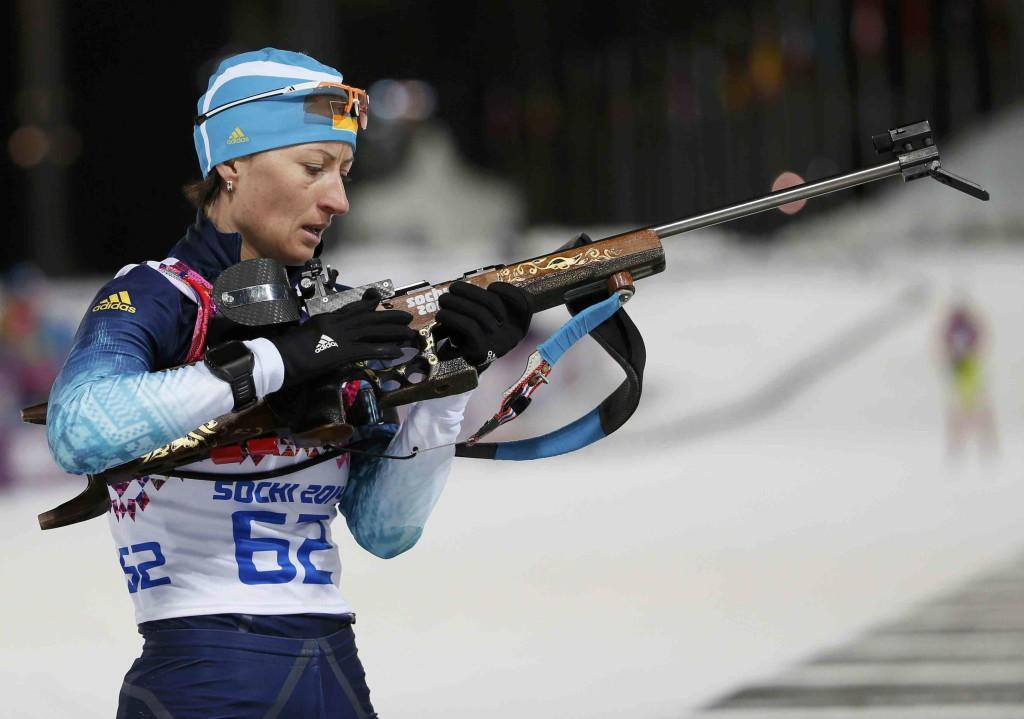 www.GetBg.net__Vita_Semerenko_Ukraine_biathlon_bronze_medalist_Olympic_Games_in_Sochi_065389_